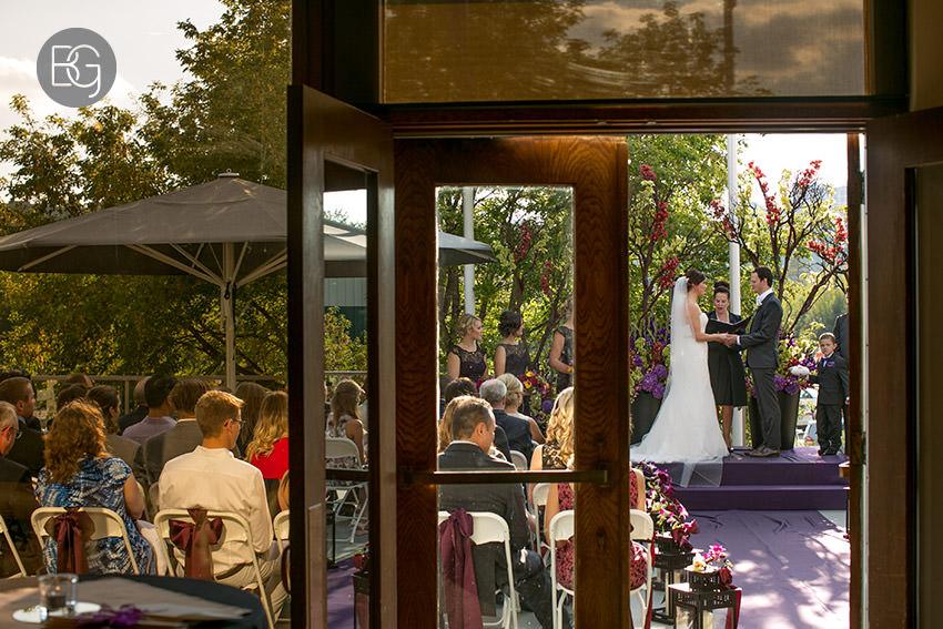 Edmonton-wedding-photography-sarah-john21.jpg