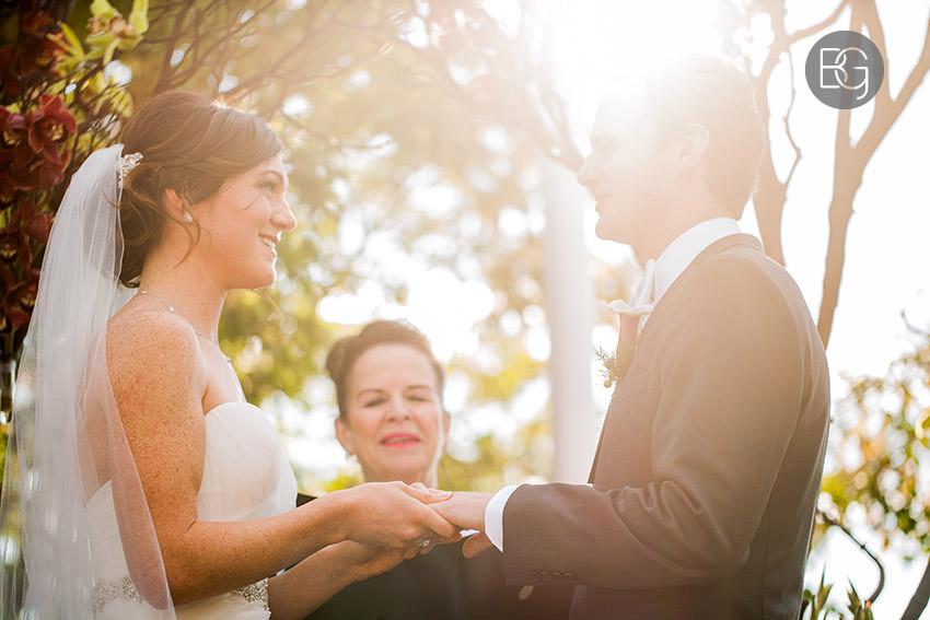 Edmonton-wedding-photography-sarah-john22.jpg