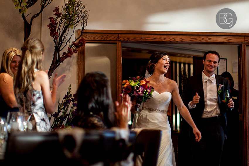Edmonton-wedding-photography-sarah-john23.jpg