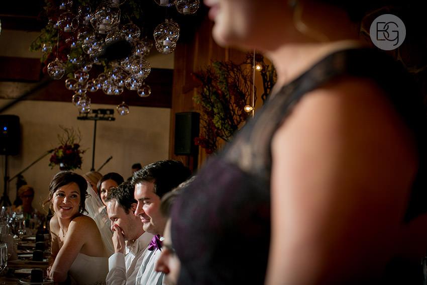 Edmonton-wedding-photography-sarah-john24.jpg