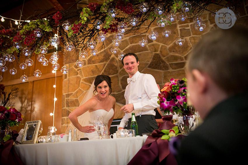 Edmonton-wedding-photography-sarah-john25.jpg