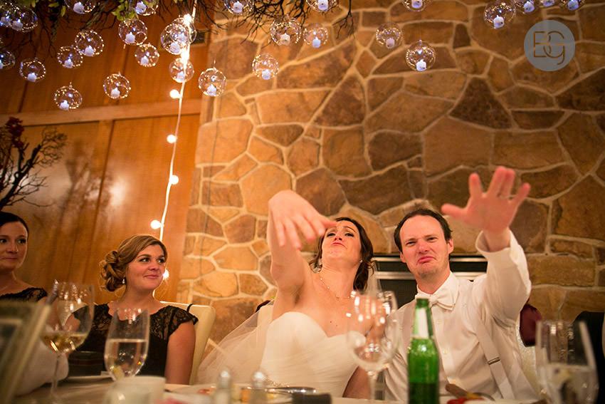 Edmonton-wedding-photography-sarah-john26.jpg