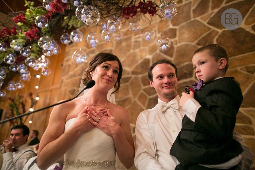 Edmonton-wedding-photography-sarah-john27.jpg