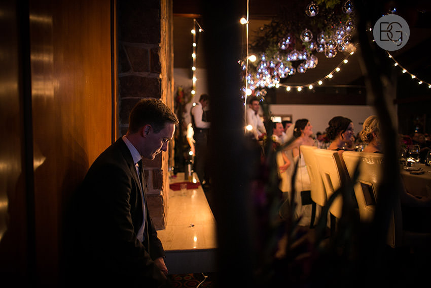 Edmonton-wedding-photography-sarah-john28.jpg