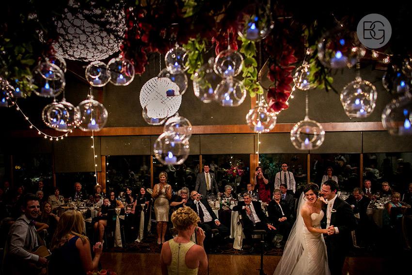 Edmonton-wedding-photography-sarah-john29.jpg