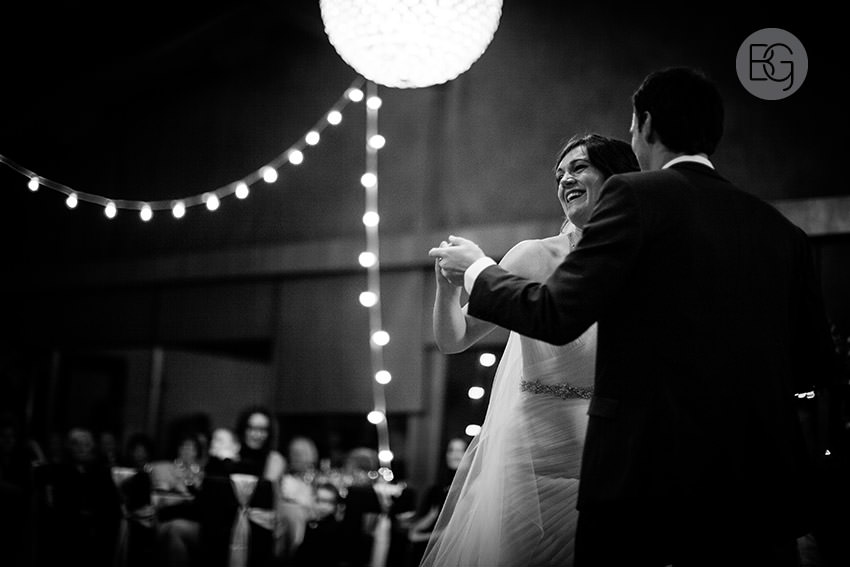 Edmonton-wedding-photography-sarah-john30.jpg