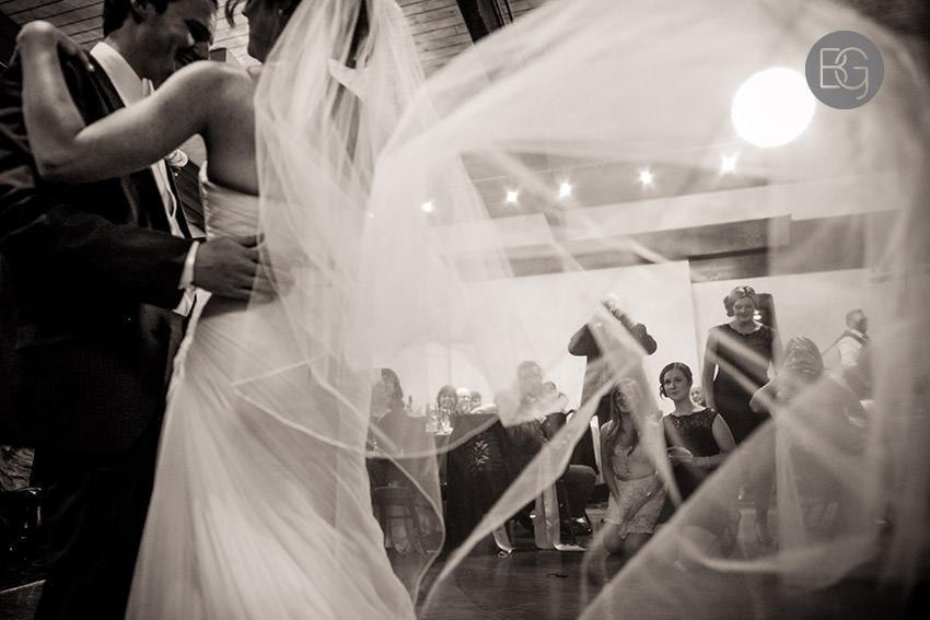 Edmonton-wedding-photography-sarah-john31.jpg