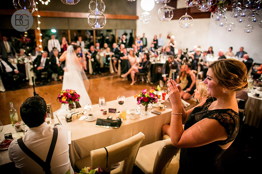 Edmonton-wedding-photography-sarah-john32.jpg