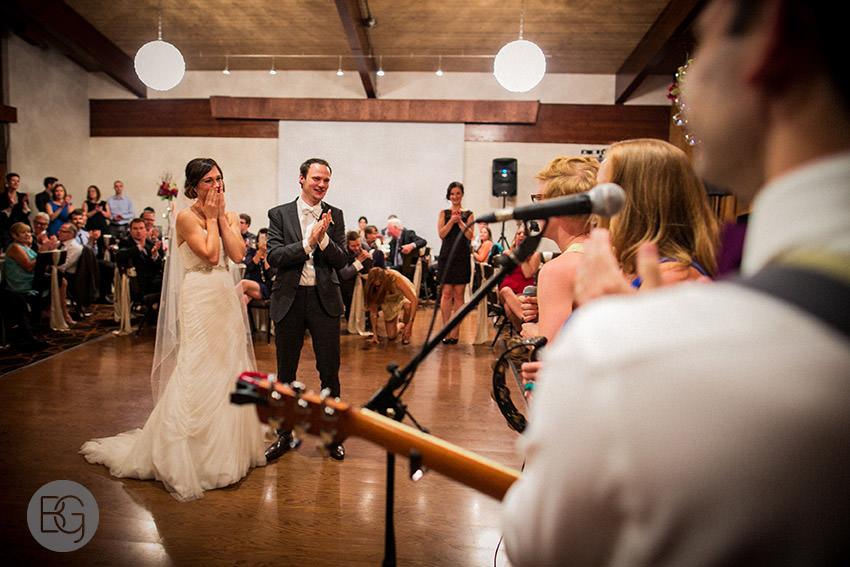 Edmonton-wedding-photography-sarah-john34.jpg