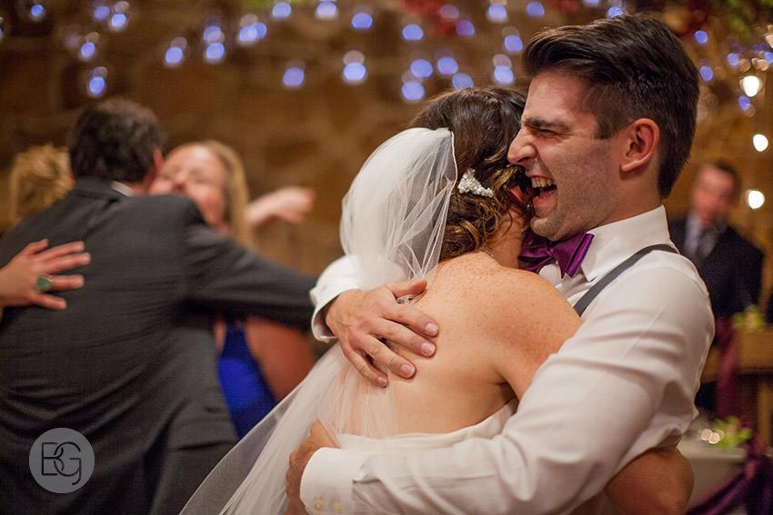Edmonton-wedding-photography-sarah-john35.jpg