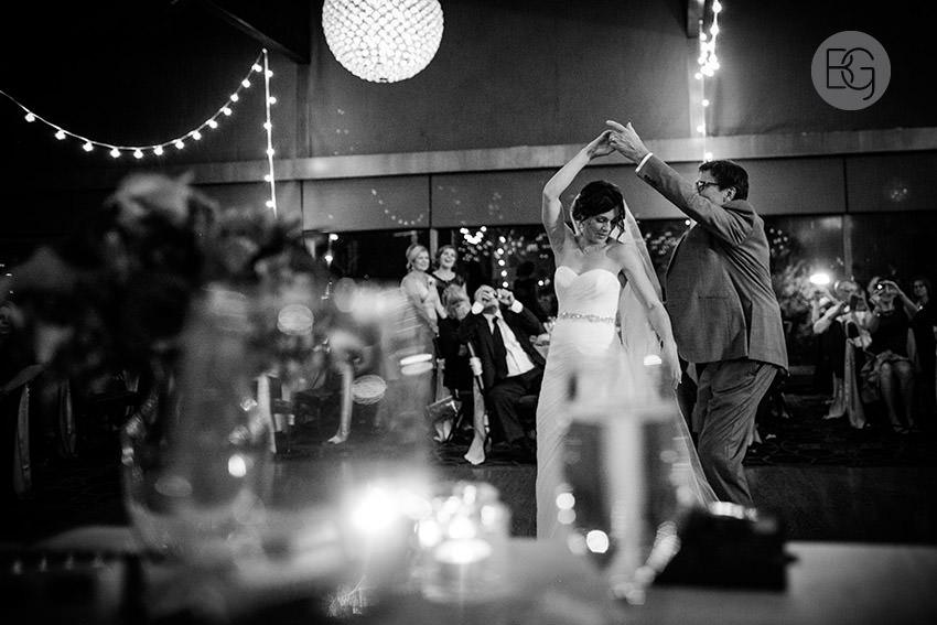Edmonton-wedding-photography-sarah-john36.jpg