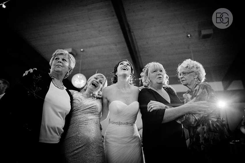 Edmonton-wedding-photography-sarah-john38.jpg