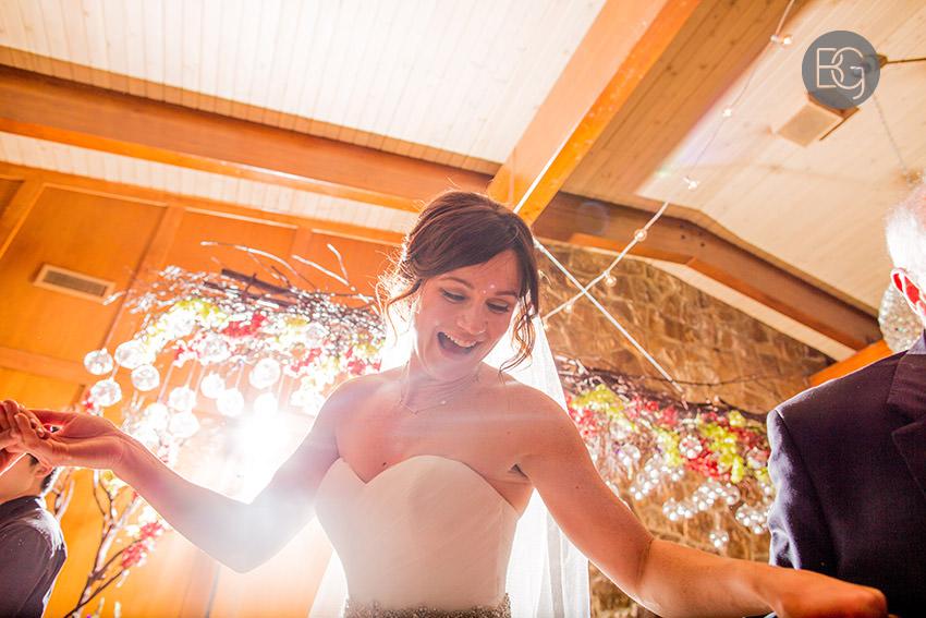 Edmonton-wedding-photography-sarah-john37.jpg