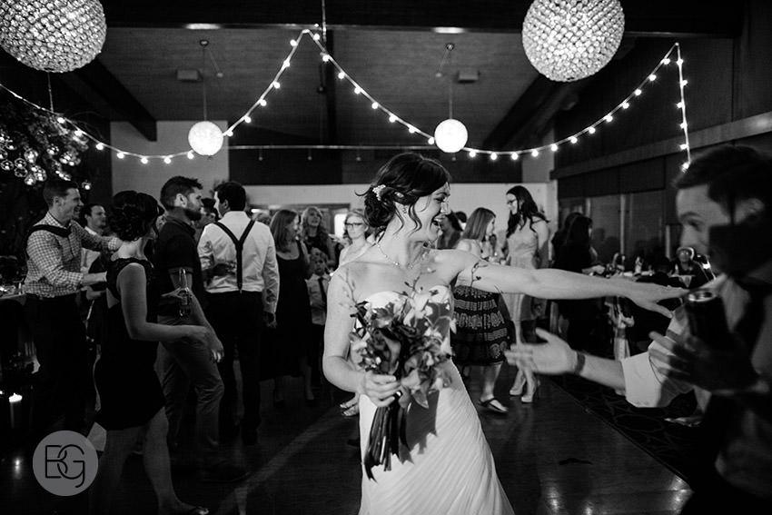 Edmonton-wedding-photography-sarah-john40.jpg