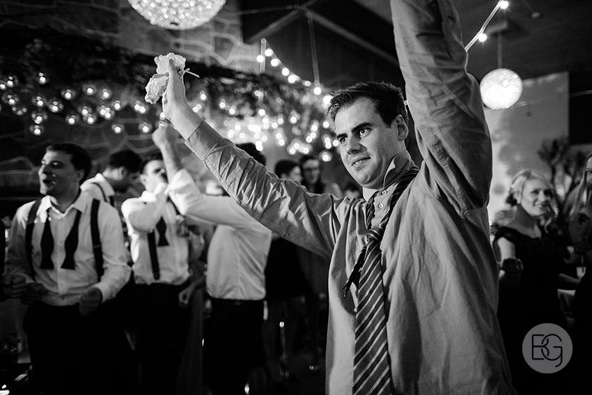 Edmonton-wedding-photography-sarah-john41.jpg
