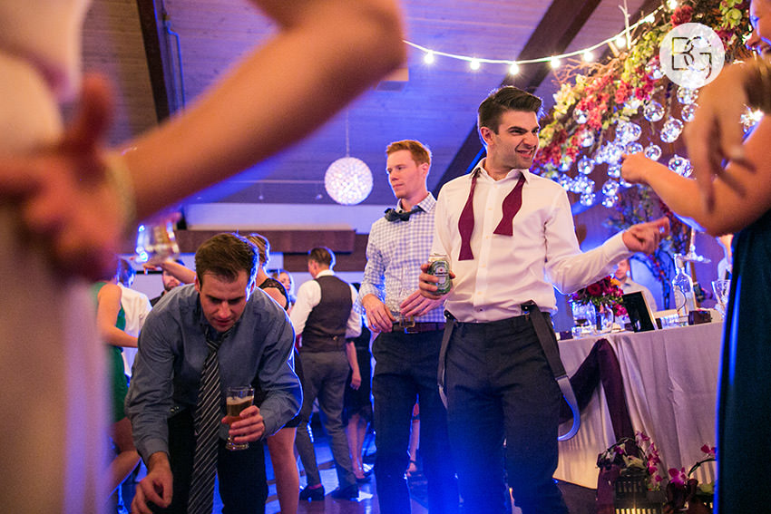 Edmonton-wedding-photography-sarah-john44.jpg