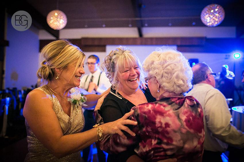 Edmonton-wedding-photography-sarah-john46.jpg