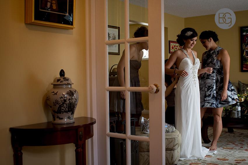 Edmonton_wedding_photographers_helen_rick_03.jpg
