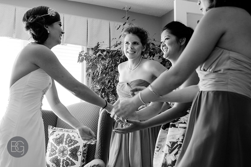 Edmonton_wedding_photographers_helen_rick_04.jpg