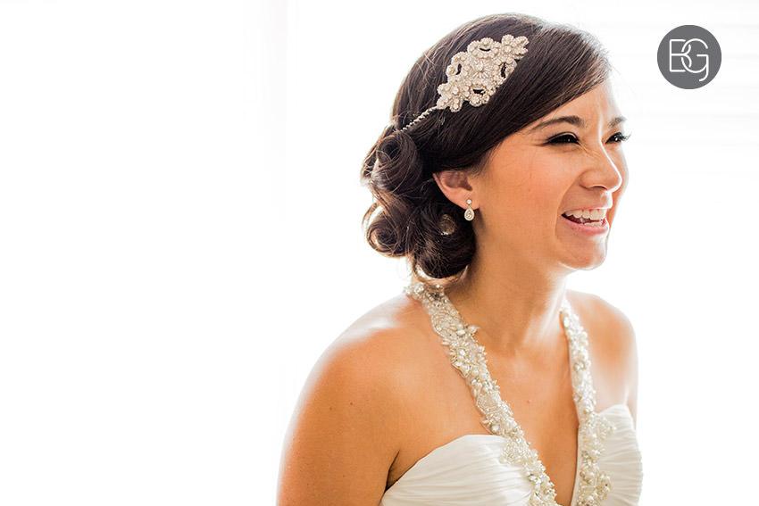 Edmonton_wedding_photographers_helen_rick_06.jpg