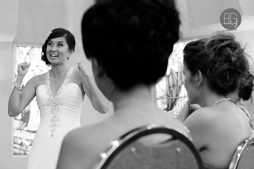 Edmonton_wedding_photographers_helen_rick_11.jpg