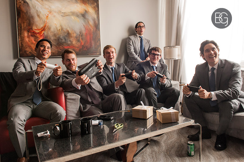 Edmonton_wedding_photographers_helen_rick_10.jpg
