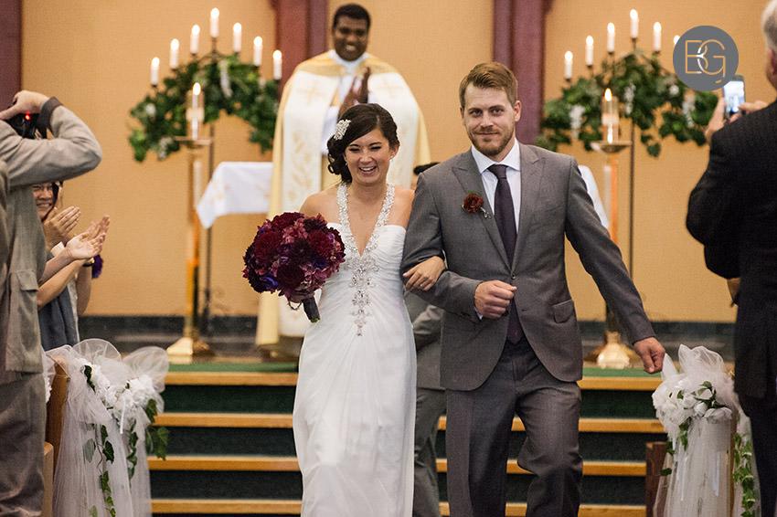 Edmonton_wedding_photographers_helen_rick_17.jpg