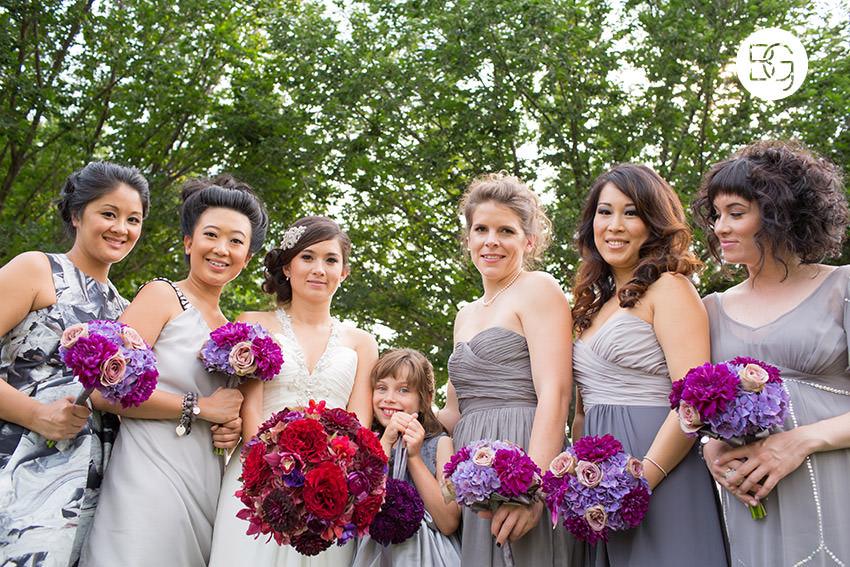 Edmonton_wedding_photographers_helen_rick_20.jpg