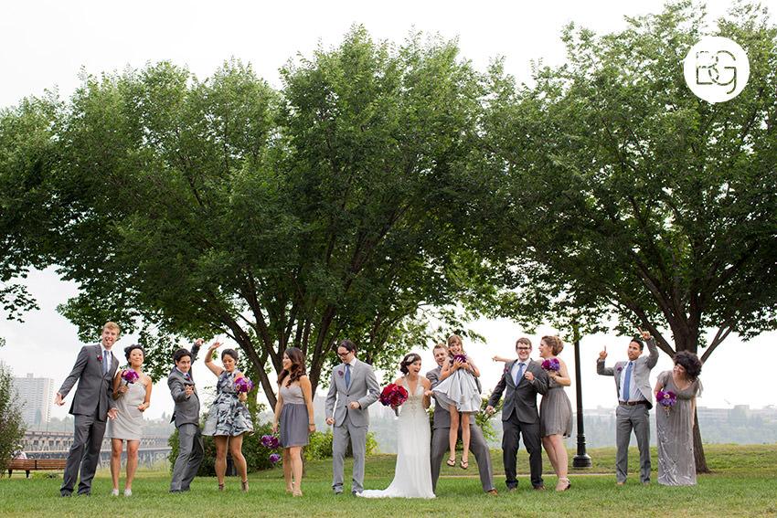 Edmonton_wedding_photographers_helen_rick_19.jpg