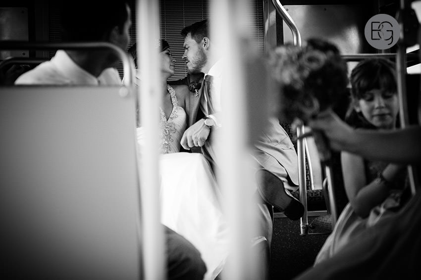 Edmonton_wedding_photographers_helen_rick_22.jpg