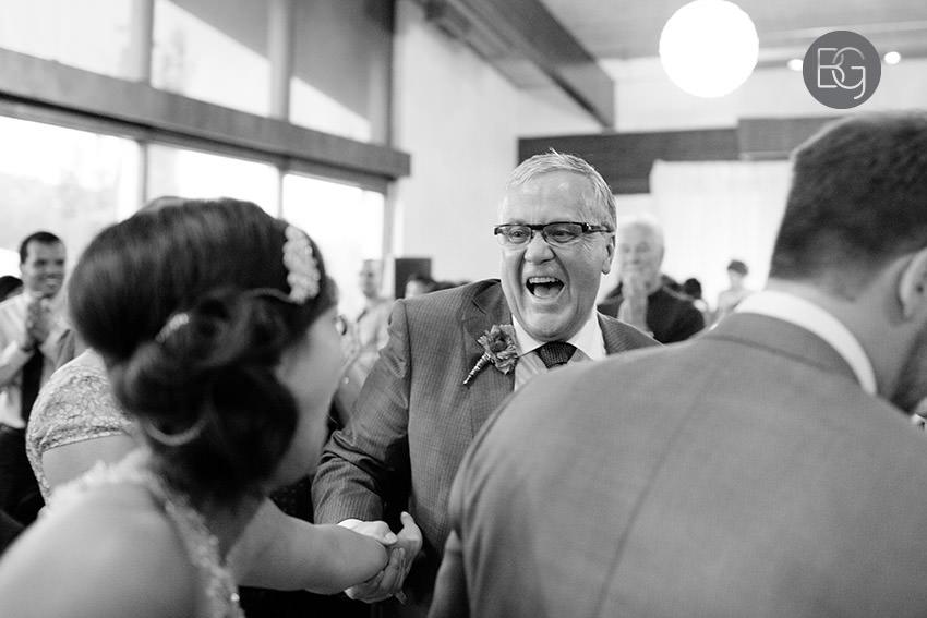 Edmonton_wedding_photographers_helen_rick_27.jpg
