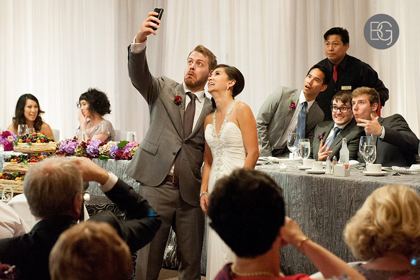 Edmonton_wedding_photographers_helen_rick_28.jpg