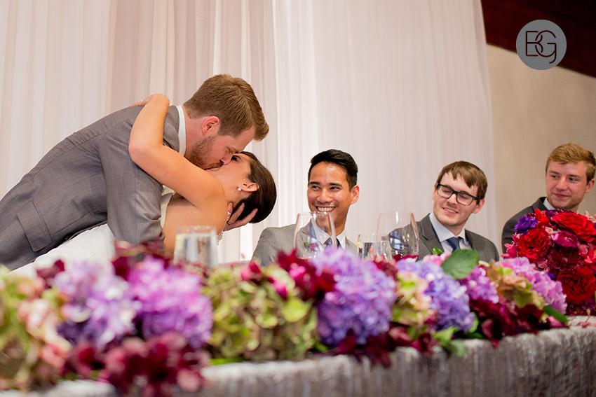 Edmonton_wedding_photographers_helen_rick_31.jpg
