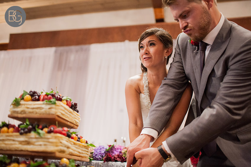 Edmonton_wedding_photographers_helen_rick_33.jpg