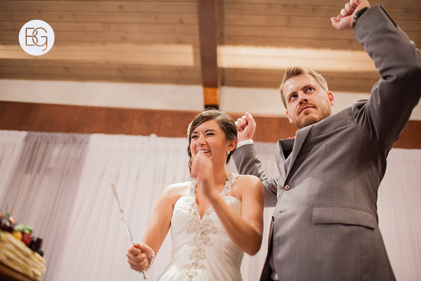 Edmonton_wedding_photographers_helen_rick_34.jpg