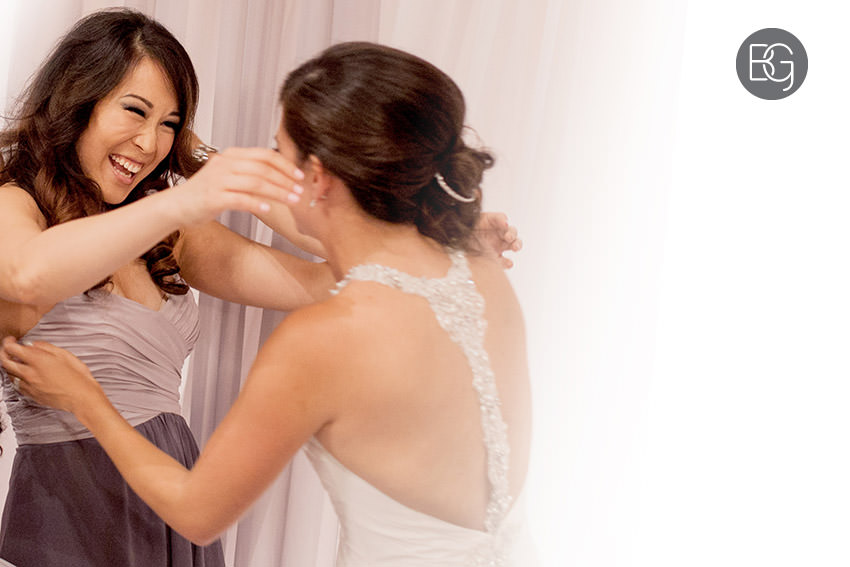 Edmonton_wedding_photographers_helen_rick_35.jpg