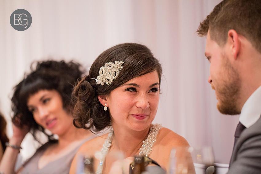 Edmonton_wedding_photographers_helen_rick_36.jpg