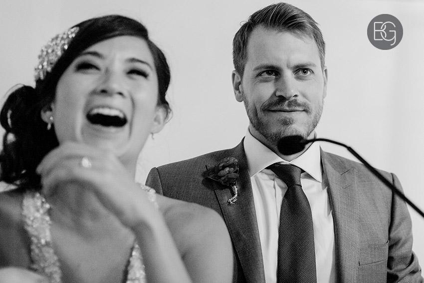 Edmonton_wedding_photographers_helen_rick_37.jpg