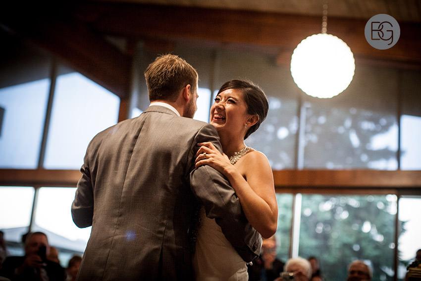 Edmonton_wedding_photographers_helen_rick_30.jpg