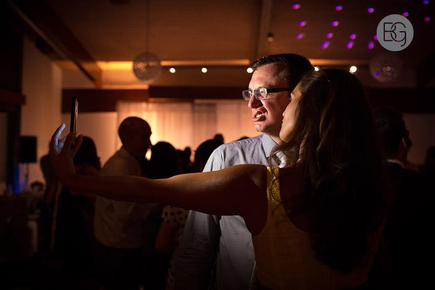 Edmonton_wedding_photographers_helen_rick_44.jpg