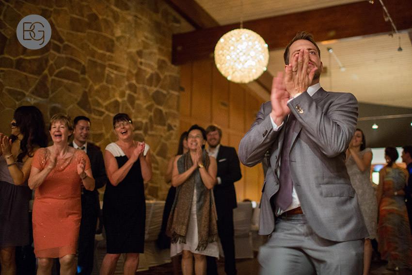 Edmonton_wedding_photographers_helen_rick_45.jpg