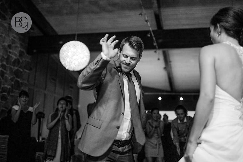 Edmonton_wedding_photographers_helen_rick_46.jpg
