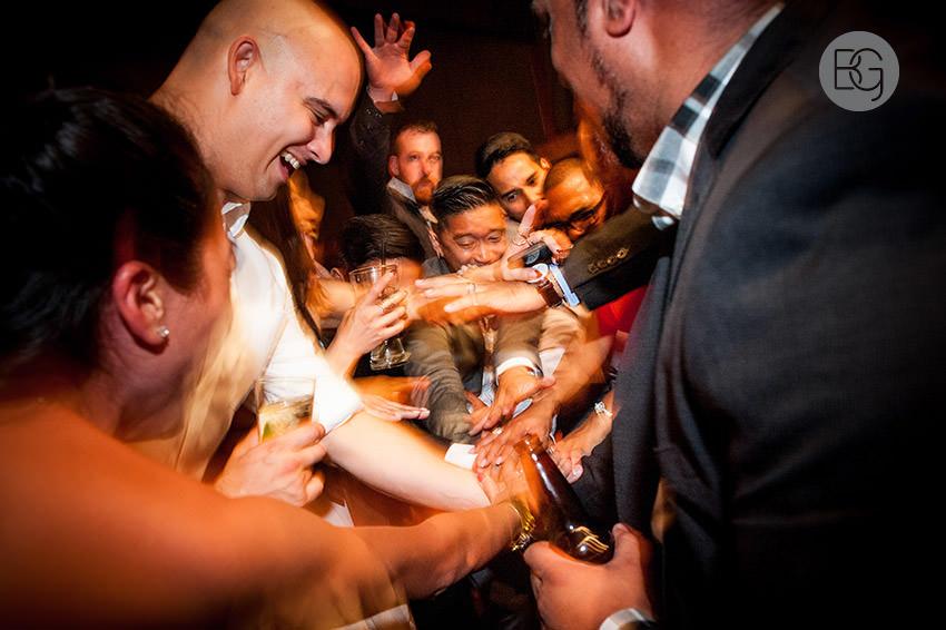Edmonton_wedding_photographers_helen_rick_48.jpg