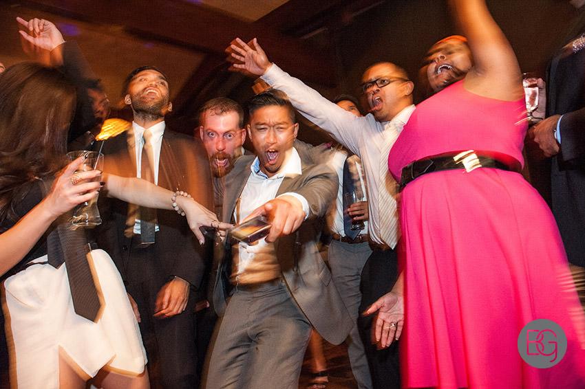Edmonton_wedding_photographers_helen_rick_47.jpg