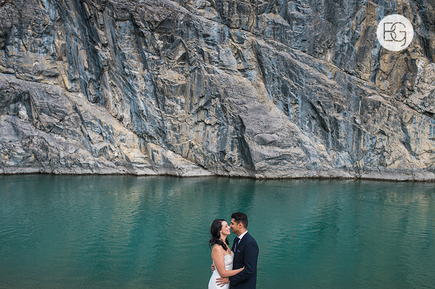 canmore-banff-wedding-photographer-stewart-creek-Danielaraoul18.jpg