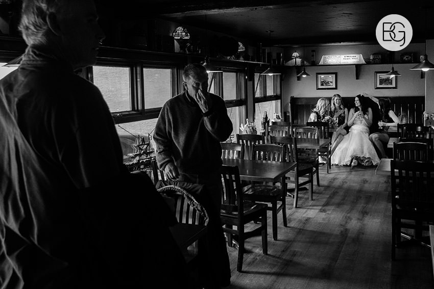 canmore-banff-wedding-photographer-stewart-creek-Danielaraoul23.jpg