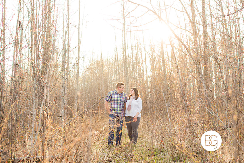 Edmonton-engagement-photos-chris-trish-07.jpg