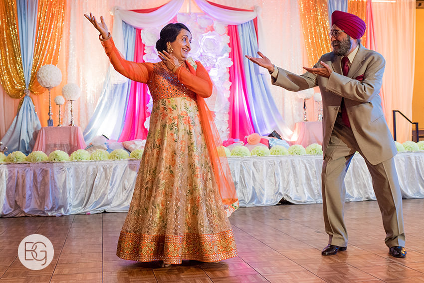 edmonton_Sikh_indian_wedding_photographer_ravneetHarman02.jpg