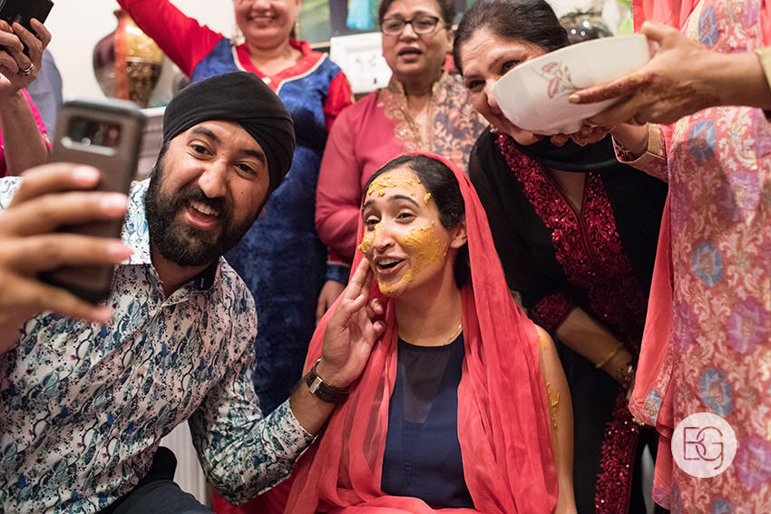 edmonton_Sikh_indian_wedding_photographer_ravneetHarman16.jpg