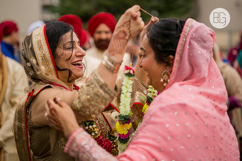 edmonton_Sikh_indian_wedding_photographer_ravneetHarman29.jpg